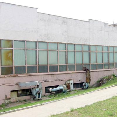 Коммерческая недвижимость в саратове купить коммерческая недвижимость в казани под аренду